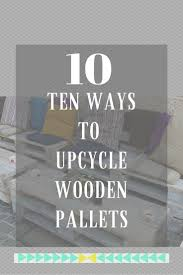 188 best wooden pallets in the home images on pinterest pallet