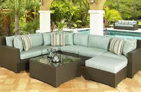 Outdoor Sleeper Sofa Sofa Modern Style Sectional Sleeper Sofa Ikea Sectional Sofa