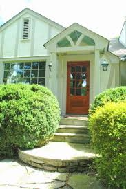 tudor lite exterior paint colors the decorologist exterior