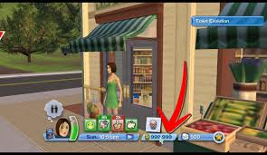 Home Design Money Cheats by How To Get Unlimited Money On Sims 3 For The Wii 11 Steps