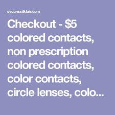 the 25 best prescription colored contacts halloween ideas on