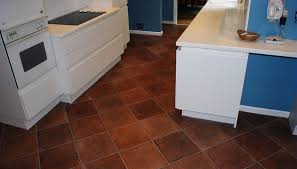 Laminate Flooring Cost Calculator Smith Tile Ceramic Tile Installation U0026 Tile Repair
