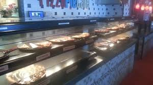 Pizza Buffet Utah by Excellent Pizza Buffet Review Of Pizza Pie Cafe Midvale Ut