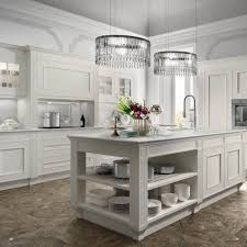 Kitchens Designs Kitchens Malta Modern Contemporary And Classic Kitchen Designs
