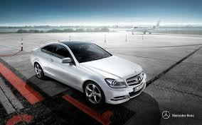 mercedes c class fuel economy mercedes c class coupe fuel consumption combined 12 0 4 1 l