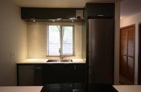 Modern Condo Kitchen Design Brilliant Modern Kitchen For Small Condo Small Condo Kitchen