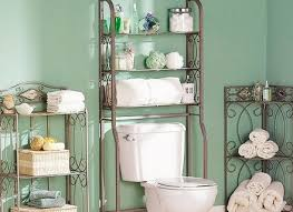 storage ideas for tiny bathrooms storage ideas for small bathrooms with no cabinets boise decors