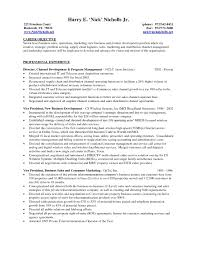 example of entry level resume resume opening statement examples free resume example and examples of entry level resumes entry level accounting resume objective examples entry level pertaining to entry