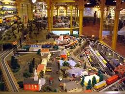 trains for train table american flyer train layouts google search s scale model