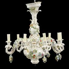 tiffany glass pendant lights chandeliers design fabulous cheap chandeliers contemporary