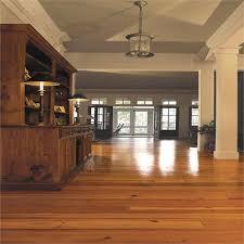 wood flooring types ideas for modern wood floors