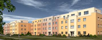 Haus Oder Wohnung Kaufen Wohnzimmerz Haus Oder Eigentumswohnung With Wohnung Oder Haus