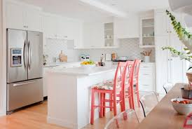 kitchen furniture vancouver news troico vancouvers kitchen bathroom renovation