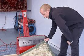 Cleaning Silk Rugs Cleaning Silk Rugs U2013 Plymouth Rug Cleaning