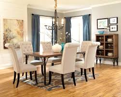 Ashley Furniture Living Room Tables by Furniture Gorgeous Ashley Furniture Waco With Decorative