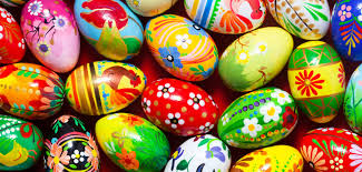cheap easter eggs how easter eggs can delight your shows fans mipblog
