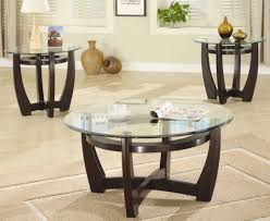 Square Glass Coffee Table by Coffee Tables Furniture Modern Minimalist Living Room Design