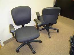 Used Office Furniture Fort Myers Fl by Products Used Office Furniture Used Office Chairs Office