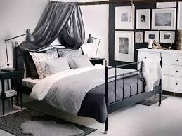 schlafzimmer len ikea schlafzimmer ideen ikea