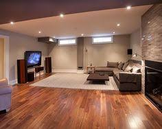 design basement a finished basement with plenty of room for a play area for the