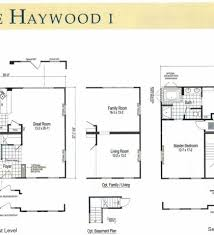 small house open floor plans cost build modular home prefab homes