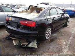 used audi a6 parts for sale used audi a6 alternator generator parts for sale