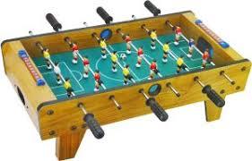 Small Table Fan Souq Sale On Recreation Mini Folding Pool Table Buy Recreation Mini