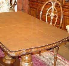 dining room table pads reviews sentry table pads image of dining room table pads reviews raham co