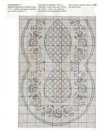 home decor crochet patterns part 110 beautiful crochet patterns home decor crochet patterns part 110