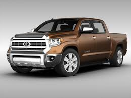 toyota on sale used toyota trucks for sale in puyallup puyallup car and truck