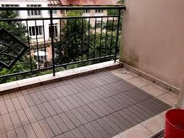 ikea outdoor flooring tiles 2 best outdoor benches chairs