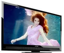 l for mitsubishi 73 inch tv mitsubishi s new unisen 154 164 and 265 series flatpanelshd