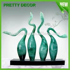 modern home decor items cheap this dragon clock will blend well