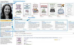 guide to selling on amazon uk five steps to sell more books on amazon u2013 written word media