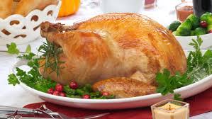 best turkeys in detroit farm fresh vs supermarket cbs detroit