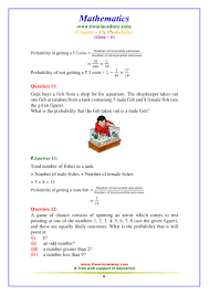 ncert solutions for class 10 maths chapter 15 exercise 15 1 online