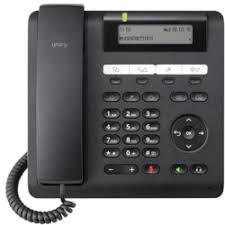 Desk Telephones Openscape Desk Phone Cp Experts Wiki