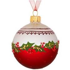 decorating clear balls clear glass ornaments bulk