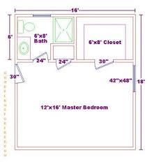 master bedroom design plans ideas u2013 master bedroom design plans