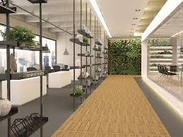 Office Interior Concepts Office Interior Design Concepts Good Office Interior Design