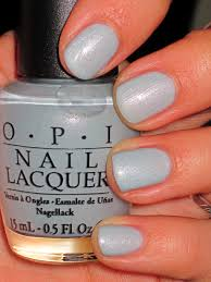 pedicure colors to the stars o p i i want to be a lone star fancy nails pinterest opi