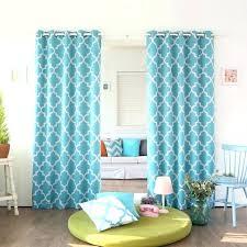 Moorish Tile Curtains Moorish Tile Curtain Contemporary Basement With Soapstone Tile