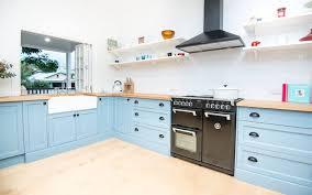 Kitchen Cabinets Brisbane Kitchen Cabinets Archives Queensland Home Design And Living