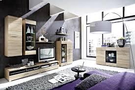 Wohnzimmer Gebraucht Berlin Komplett Wohnzimmer