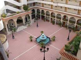 apartamentos córdoba arysal salou spain booking com