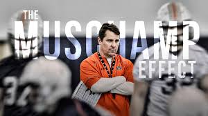 Auburn Memes - by the numbers the will musch effect at auburn youtube