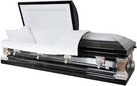 casket for sale caskets online cheap caskets for sale discount coffins best