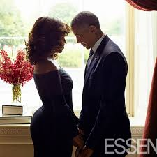 the obama s president obama and michelle cover essence october issue essence com