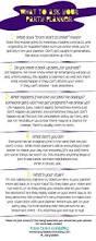7 best potluck sign up sheet images on pinterest church potluck