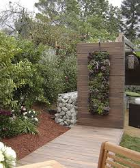 planters that hang on the wall outdoor wall mounted planters 144 best hanging wall planters images